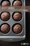 Zucchini-Muffins-01